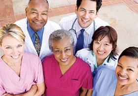 community-health-partners