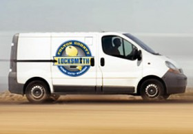 fulton-county-locksmith