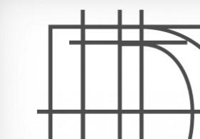 logos-corporate-identity