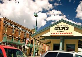 the-gilpin