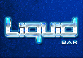liquid-bar