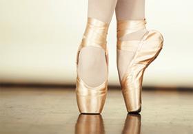 julies-dance