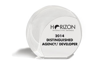 horizon-award1